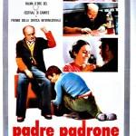 Padre padrone (c) L'adulciné, ciné-club de Lavaur