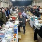 38è Salon des Collectionneurs (c) Albi-colections