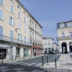 Castres / © CCI du Tarn