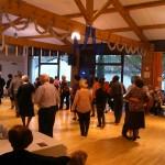Thé dansant à Lisle sur Tarn / © AEP Lisle sur Tarn