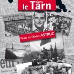 Un siècle de faits divers dans le Tarn, Paula et Olivier Astruc / © De Borée