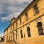 Abbaye-école de Sorèze (c) Abbaye-école de Sorèze