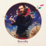 Barcella (c) DR