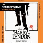 barry lyndon (c) Cinéma Espace des Nouveautés