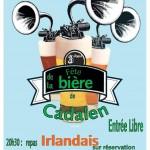 Fête de la Bière (c) AFCC