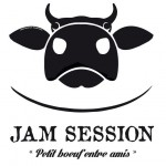 jam session (c) LO BOLEGASON