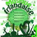 Musique irlandaise (c) Conservatoire de Musique et de Danse du Tarn