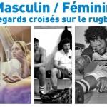 Regards croisés sur le rugby (c)