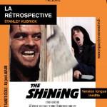 The Shining (c) Cinéma Espace des Nouveautés