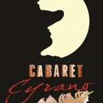 Cabaret Cyrano (c) Chergui Theâtre