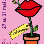 Cinéfeuille 2015