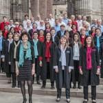 concert chorale (c) chorale