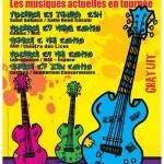 NoMad'in Tarn (c) Conservatoire et ADDA du Tarn