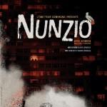 Nunzio (c) L'Emetteur Cie