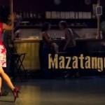 Apéro - Tango (c) Médiathèque municipale de Mazamet