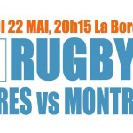 Castres XIII vs Montredon XV (c) Castrers XIII RUGBY LEAGUE KNIGHTS