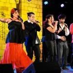 Concert Tangonella - A Capella (c)