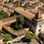 escapade à Montauban (c) gaillac visit et agit