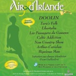 Festival Air d'Irlande (c) Association Air d'Irlande