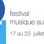 Festival Musique sur Ciel 2015