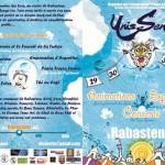Festival UnisSens (c) Bouge ton Tarn