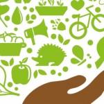 Journées de la biodiversité (c) Sté Tarnaise des Sciences Naturelles