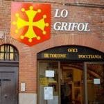 Lo Grifol (c)