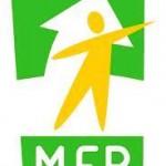 MFR (c) MFR Peyregoux