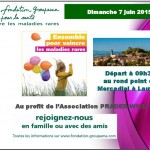 Randonnée (c) Fondation Groupama