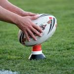 Rugby : Le Conseil départemental accompagne les supporters tarnais / © Goleador - Fotolia