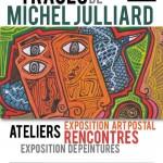 Sur les Traces de Michel Julliard (c)