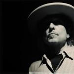 Bob Dylan (c) John-Shearer