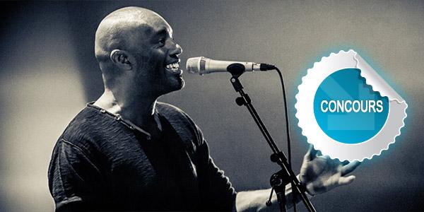 Gagnez des places pour les concerts de Jesers, Karimouche et Nevché à Pause Guitare 2015 - Concours DTT