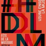 Fête de la Musique 2015 / © Building Paris