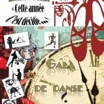 gala de danse (c) Association S.DANSE