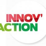 Innov'Action (c) Chambre Régionale d'Agriculture
