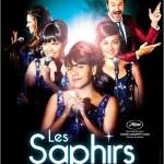 Les Saphirs (The Sapphires), film australien (c) L'adulciné, ciné-club de Lavaur