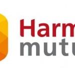 Université d'été de la E-Santé (c) Harmonie Mutuelle