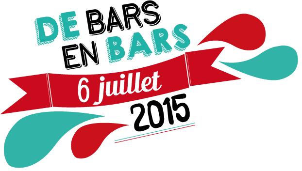 Pause Guitare, De Bars en Bars 2015 / © DR