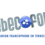 Pause Guitare, Quebecofolies