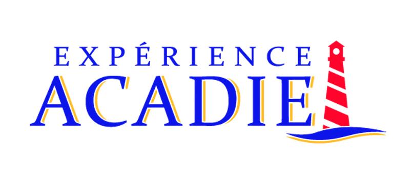 Pause Guitare, Expérience Acadie / © DR