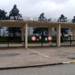 Stade municipal d'Aussillon / © Ville d'Aussillon