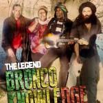 Bronco Knowledge (c) Bronco Knowledge