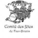 Comité des fêtes de Fiac-Brazis (c) Comité des fêtes de Fiac-Brazis