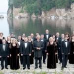 Concert de voix russes (c) La Toison d'Art Concerts