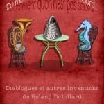 Concert et théâtre (c) Association Nouveau théâtre de la Vidalbade