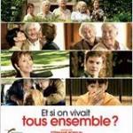 Et si on vivait tous ensemble (c) Stéphane Robelin