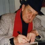 Gaston Puel (c)