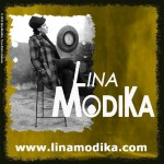 lina modika (c) le grand chene