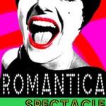 Danse et Cabaret Romantica (c) Association Nouveau théâtre de la Vidalbade